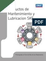 skf01-mapro