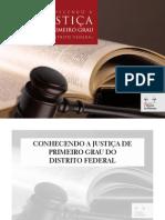 conhecendo_justica