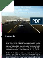 PANAMERICA NORTE.pptx