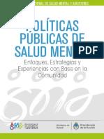 Libro-Politicas Publicas en SM
