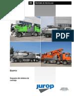 riciclo-scheda-tecnica.pdf