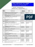 Programa_PHD2307_1_2015_19022015