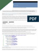 4. Desarrollando una aplicación Android sencilla (Android Studio) _ sgoliver.pdf