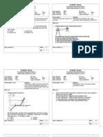 KARTU SOAL UKK IPA KLS 7 11-12.docx