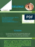 CLASE DE PEELIGS ESPECIALIDAD 2013.pdf