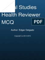 health-reviewer-quiz-by-edgar-delgado.pdf