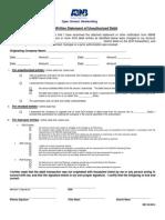 ACH Written Statement OF Unauthorized Debit 03 13 14.pdf