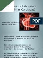 enzimascardiacas-120125222719-phpapp01