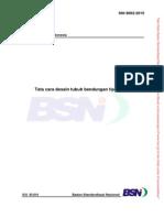 26598_SNI 8062-2015 (Bendungan)