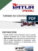 CLASE TURISMO NO CONVENCIONAL.pptx