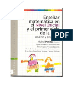 4- Panizza  Mabel(comp)Discusiones en Matematica.pdf