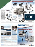 NW-44_UAV-Engine_Detailed-Datasheet.pdf