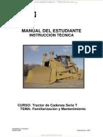 Manual Familiarizacion Mantenimiento Tractores Cadenas Serie t Caterpillar (2)