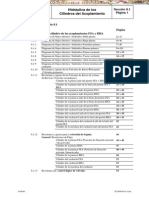 Manual Hidraulica Cilindros Acoplamiento Pala Pc5500 Komatsu