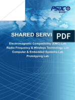 PSDC Shared Serivces 2014 EMC_Rev2