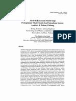 Artkel.EEM422.Kaedah.Strategi.Pen.MORAL.PDF