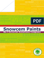 Snowcem Catalogue.pdf