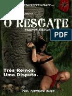 O_Resgate
