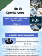 Sesion 2_ Gestion de Operaciones_vf