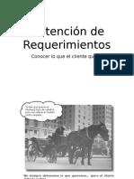 2.Obtención de Requerimientos.pptx