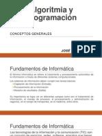 1_Conceptos_Basicos