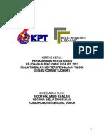 KERTAS+KERJA+PING+PONG+IPT+2012 (1)