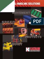 EX MK 5841 U Material Handling Solutions