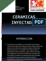 ceramicasinyectadas-131201155737-phpapp01
