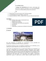 destilado de diesel.doc