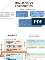 FARMACODINAMIA-ceftriaxona