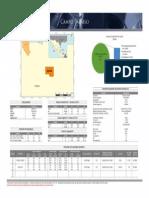 PDF L03 Paraiso (1)