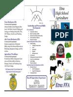 trial brochure kh