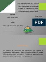 Presentacion Ssitemas Produccion Alimenticia