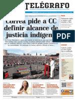 el Telegrafo-30-08-2013