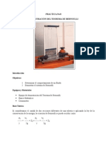 practicas mecanica fluidos