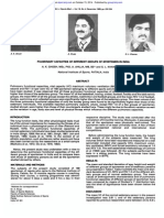 Br J Sports Med-1985-Ghosh-232-4.pdf