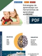 AAP1 (DIA 2) -PREVIO-
