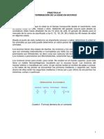 Manual de Prácticas de Bovinos Carnicos