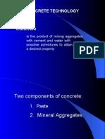 FINAL Concrete Lecture