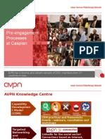 AVPN July Webinar Presentation