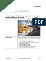 apn_fdr_1wk.pdf