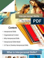 interpersonalskills-130620095404-phpapp02.pptx