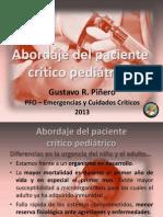 Paciente Crítico Pediátrico.pdf