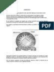 MOTORES ELECTRICOSs.pdf