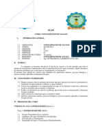 SILABO C. Aguas II Etsunp