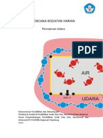 1. RKH Air dan Udara.pdf