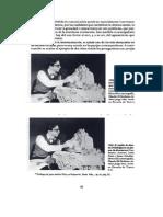 Sobre El Cepillo de Dientes y La Pareja en El Drama Latinoamericano