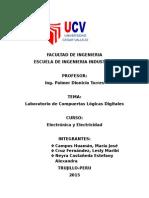 laboratorio digitales