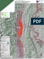 Myanmar Flood Inundated Area in  Kale Townships Sagaing Region.pdf