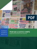 150804 Pour Que La Justice Compte Hrw